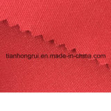 Tela material Washable original do forro interno de Handmake para a roupa