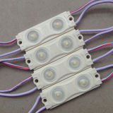 Extérieur Sign Lighting 1.08W 3LEDs 2835