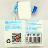 Limpador de lentilha de espuma de melamina Multi-Functional Nano Clean Pad Sponge Magic Clap Cleaning Eraser