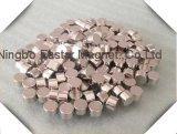 De permanente Gesinterde Sterke Magneet van de Schijf van het Neodymium