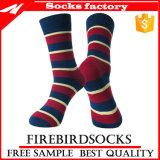 Großhandelshauptkleid-Socken