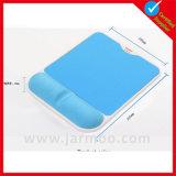 Квадратный коврик для мыши компьютера для подарка