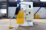 Гибочная машина тормоза Wc67y-40t/2500 гидровлического давления серии тавра Wc67y Harsle