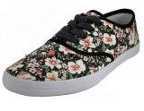 Новые ботинки холстины способа для людей/мальчика/девушок женщин