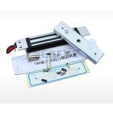Lock magnético de 180kgs para controle de acesso (SC-180)