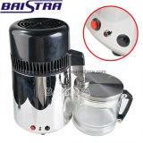 世帯のPre-Filtrationのステンレス鋼水蒸留器BscWd53+