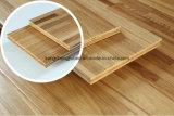 Entarimado de madera de roble del hogar/suelo laminado