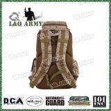 Multi функциональные воискаа Backpack камуфлируют Backpack Hiking воинский Backpack оводнения