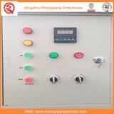 Kühlventilator/Kühlsystem-Ventilator/Luftkühlung-Ventilator für Gewächshaus