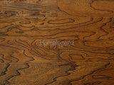 新しいデザインはニレによって設計される木製のフロアーリングか堅材のフロアーリングを増加する