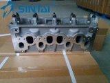 Головка цилиндра двигателя для гольфа Td Abl 028103351L/028103351e V. w