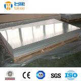 08A1 Qualität kaltgewalzter Stahl Stw24
