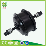 Czjb-75q Condução dianteira Electric Bicycle Wheel Hub Motor 36V 250W
