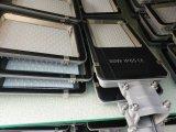 Großhandelsim Freien LED Straßenbeleuchtung der aluminiumlegierung-200W (SLER08)