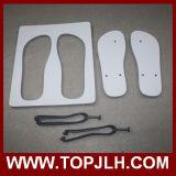 Pistoni in bianco di gomma poco costosi di sublimazione di prezzi 10mm soli