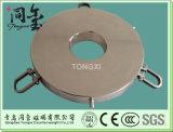 F1 종류 OIML 디지털 전기 가늠자를 위한 표준 1mg -10kg 스테인리스 무게