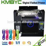 Принтер brandnew и высокого качества USB карточки UV