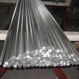 Barre hexagonale en acier étirée à froid de SAE 1020 S20c S45c