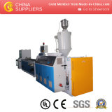 PC LED Lamp / Light Making Machine extrusie Machine