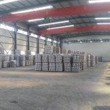 Lingot 99.7% A356 d'alliage d'aluminium