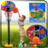 Hochwertige und bunte Kind-Spielzeug-Jo-Kugel und und Gummikugel und Korb-Kugel mit Stütz-und Baby-Fühler-Kugel und Footbag Kugel für fördernde Geschenke