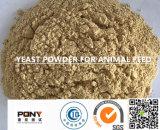 De Gist van het voer voor het Additief van het Dierenvoer van de Vervaardiging van China