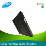 Batterie pour le désir 820 D820u 820q D820t D826 826t 826W, de HTC batterie Li-ion 2600mAh