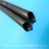Tubo a temperatura elevata dello Shrink di calore della gomma di silicone, tubo terminale di rame dello Shrink di calore della batteria