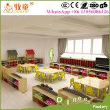 Комплекты мебели школы детсада мебели малышей для питомника
