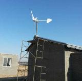 CA 96V del generatore di turbina del vento 2000W per il sistema ibrido del vento solare
