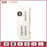 Tipo estabilizador del relais del montaje de la pared del voltaje para el uso casero