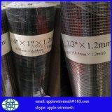 Ткань оборудования высокого качества -----Цена по прейскуранту завода-изготовителя Китая