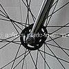 Tiefes Kugellager der Nut-lärmarme 6409 für Fahrrad-Gebrauch