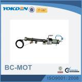 Bc-Mot Dieselmotor-Endmagnetventil