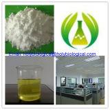Анти--Estrogenic пропионат выведенный вырезыванием анаболитного стероида Drostanolone Masterone