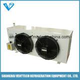 R410A 냉각하는 전기 녹이는 Commerical 공기 냉각기