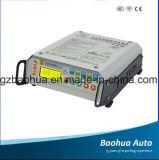Commutateur de programmation intelligent de batterie d'inverseur de Fy-70A-12hf