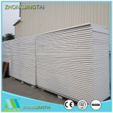 Zwischenlage-Panel der thermischen Isolierungs-ENV für sauberen Raum