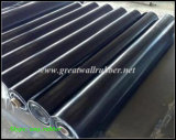 Anti-Corrosion резиновый изопрен резиновый выравниваясь Iir изобутилена подкладки Gw6004