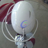 FDA van Ce Machine Hifu van de Producten van de Schoonheid van de Lage Prijs de Draagbare Mini