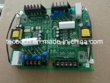 SMT/DIP OEM/ODM PCB/PCBA forniscono l'Assemblea Sevice del PWB del circuito stampato