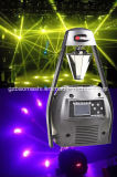 200W 5r Sharpy Rolling Scan Beam Light / Effet Light / Disco Lighting (BMS-2079)