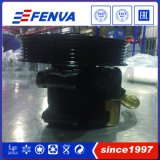 Pompa della direzione di potere di F8az3a674AA per Fordd Fiaesta/transito