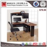 현대 사무용 가구 단순한 설계 컴퓨터 테이블 (NS-ND098)