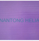 Belüftung-Plane-Bedeckung-Auto, Zelt (HL011-2)
