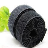 Cintas de alfombra y cintas de nylon