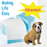 100 X-Large 60 X 90 cm Puppy Trainer Training Pads Toilet Wee