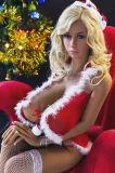 Игрушка огромных грудей Dlls металла кукол секса силикона комода папапайи груди реальных каркасных сексуальных влагалищная взрослый