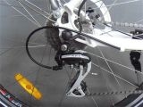schwanzlose Lithium-Batterie-Stadt-elektrische Fahrräder des Motor250w (JSL033A-2)