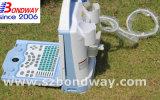 Portatile ad ultrasuoni attrezzature mediche 4 Doppler Scanner